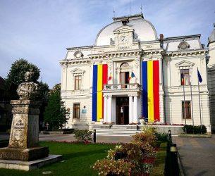 Președintele PNL Târgoviște reproșează Primăriei lucruri ce țin de CJSU-Prefect / replica dură a primarului Cristian Stan