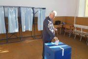 Adrian Țuțuianu, prima reacție după referendum!