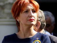 PRO ROMÂNIA, proiect de lege: Pedepse mai mari pentru agresori și reprezentare obligatorie prin avocat pentru victimele violenței domestice