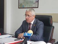 Adrian Țuțuianu, despre camarila care încearcă să preia PSD Dâmbovița. SEMNAL pentru membrii BPJ!
