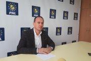 Cotinescu (PNL Târgoviște), planul iminentei preluări a puterii: Fără guvern tehnocrat / audit și reformarea ministerelor!