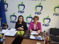 """Acuzații dure de la Târgoviște: Guvernul """"Matrioșka"""" – slugi ale lui Dragnea și oameni aflați la limita alfabetizării!"""