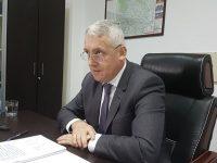 Presiuni incredibile asupra președintelui CJ Dâmbovița, descrise de senatorul Adrian Țuțuianu: Rovana, Codrin și alții!