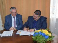 CJ Dâmbovița, încă 2 contracte de finanțare semnate (detalii)