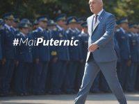 Adrian Țuțuianu: În jurul actualei conduceri a PSD Dâmbovița a început să pută!