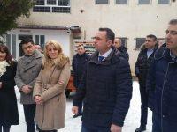 Târgoviște: Proiect de reabilitare la Grădinița nr. 15 (detalii)