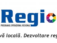 """Hulubești: Lansarea proiectului """"REABILITARE, EXTINDERE CU CENTRALĂ TERMICĂ ȘI DOTARE GRĂDINIȚĂ EXISTENTĂ P+1"""""""