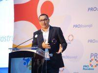 Victor Ponta vine mâine la Târgoviște. Profită de ruptura din PSD Dâmbovița?