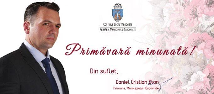 felicitare-martie-primarie-01.cdr