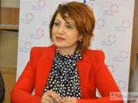 Oana Vlăducă (PRO ROMÂNIA), întrebare la ministrul Muncii privind calculul pensiilor în situații speciale cauzate de dispariția arhivelor