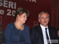 Alegeri în PSD Dâmbovița: vot la vedere, concurență zero: câte locuri, atâția candidați!