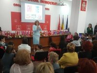 """""""Ora de poveste"""" – OFSD Târgoviște, eveniment pentru copii, dedicat promovării lecturii!"""