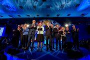 Mâine, la Târgoviște: Victor Ponta, Corina Crețu, Mihai Tudose și alți lideri PRO ROMÂNIA – întâlnire cu membrii și simpatizanții!