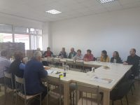 PRO ROMÂNIA susține revendicările salariaților UPS Dragomirești (detalii)
