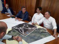 CJD – întâlnire cu specialiști pentru dezvoltarea domeniului schiabil
