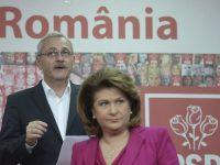 """Senatorul Adrian Țuțuianu, despre discursul ireal al Rovanei Plumb – """"Țara lui Liviu Dragnea"""" (video)"""