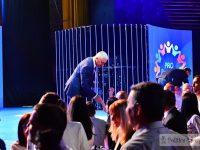 Adrian Țuțuianu intră la rupere: APEL către primarii și consilierii PSD Dâmbovița!