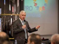Senatorul Adrian Țuțuianu cere DEMISIA șefului interimar al Poliției Dâmbovița >> 3 acuzații directe