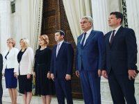 Oana Vlăducă, în delegația PRO ROMÂNIA la Cotroceni (mesaj)