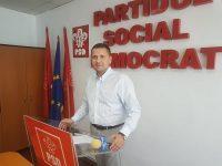 BOOM!!! Președintele executiv al PSD Dâmbovița și-a dat demisia! Dezvăluiri incredibile din interiorul partidului