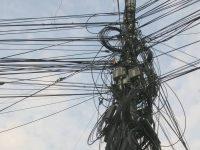 Primăria Târgoviște, precizări privind procedura de înlăurare a rețelelor de telecomunicații electronice amplasate fără drept