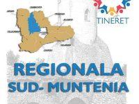 Târgoviște, 21-22 iunie: Prima Regională a Organizației de Tineret PRO ROMÂNIA