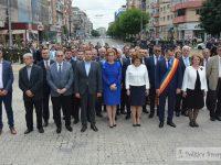 DOCUMENT: Plesnește PSD Dâmbovița! Scrisoare din interior cu acuzații grave la Rovana și Andrei Plumb
