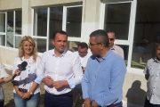 """Târgoviște: Au început lucrările de execuție și la Grădinița nr. 8 """"Rază de Soare"""" (detalii proiect)"""