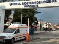 Asociația Centrul Socio-Cultural Communio – donație de aparatură medicală pentru Spitalul Județean