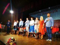 Alegeri în PSD Târgoviște: Cristian Stan – reconfirmat ca președinte! (lista completă a noii conduceri)