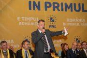 Tupeu de nedescris: Președintele PNL Dâmbovița își asmute Prefectul să-l verifice pe primarul de la Corbii Mari, după ce i-au ignorat toate mesajele