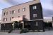 Voinești, Dâmbovița: Inaugurarea Centrului de Medicină Regenerativă ALPHA MEDICA, unic în România!