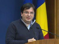 Fostul ministru al Sănătății, Nicolae Bănicioiu, vine astăzi la Voinești, la inaugurarea Centrului de Medicină Regenerativă ALPHA MEDICA