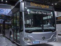 Ultimele noutăți despre proiectul de transport public din Târgoviște