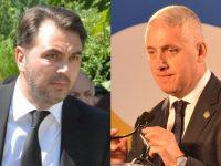 Bani publici către clinici private! PSD și PRO ROMÂNIA îl desființează pe ministrul liberal al Sănătății, după dezvăluirile recente