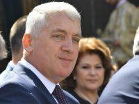 Adrian Țuțuianu: O invit pe Rovana Plumb să candideze contra mea la Consiliul Județean / îi aduc aminte de 2012