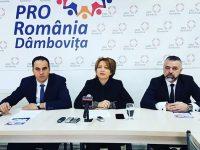 """Deputat Oana Vlăducă, reacție puternică față de scutirea impozitului pentru jurnaliști / Îi provoc pe toți """"influencerii"""" să meargă în teritoriu…"""