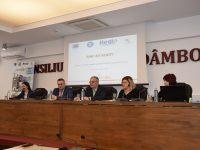 Planul de Dezvoltare Regională 2021 – 2027, dezbătut la Târgoviște (comunicat)