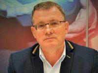 Ministrul Agriculturii vine mâine în Dâmbovița / programul vizitei