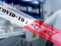 COVID-19: Încă 7 persoane confirmate pozitiv la Răcari. Numărul celor infectați ajunge la 48