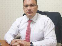 """Președintele ALDE Dâmbovița: Prefectul s-a """"baricadat"""" în birou, în scaunul """"călduț"""" oferit de Guvernul Orban!"""