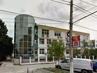 CORONAVIRUS / OCPI Dâmbovița, măsuri privind accesul publicului la ghișee în perioada 11-31 martie