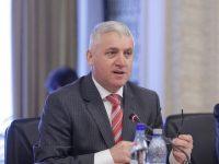 Adrian Țuțuianu, comentariu extins după îngroparea proiectului DN 71 / ce înseamnă asta pentru județ
