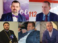 Dâmbovița: Managerul Spitalului Județean amendat și amenințat cu destituirea / interese politice și chestiuni personale