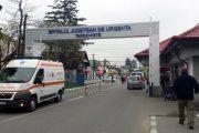 Dâmbovița / COVID-19: Primele demisii din Spitalul Județean – 2 medici de la Secția de Pneumologie