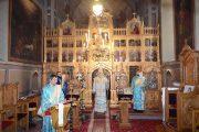 IPS Mitropolit NIFON, mesaj de încredere și încurajare: Restricțiile din aceste zile au transformat casele în biserici vii!