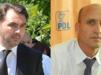 Radu Popa (PSD), atac direct la Sorin Ion (PNL) pe subiectul deschiderii anului școlar