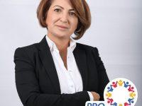 Oana Vlăducă (PRO ROMÂNIA), atac dur la Guvern după ordonanța referitoare la asimptomatici: Cine a avut dreptate și cine a fost ticălos?