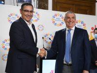 Comentariul senatorului Adrian Țuțuianu după fuziunea PRO ROMÂNIA – ALDE