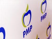 Comunicat: PMP va lupta împotriva imposturii în societatea românească